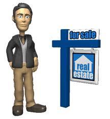 Real Estate Agent Patna