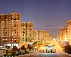 Patna in 2025- A DREAM