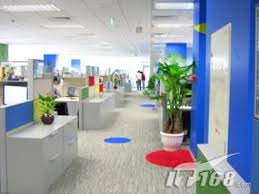 Commercial spaces in Patna
