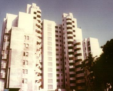 Buy Home in Patna