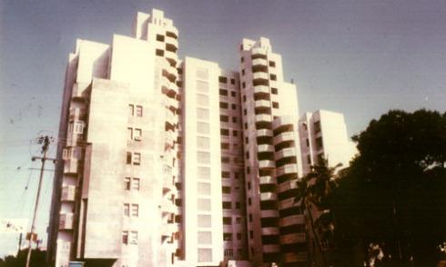 housing in Patna