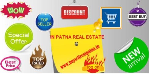 Buy Sell Rent Patna
