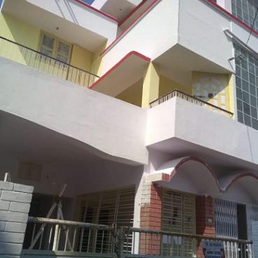 house-ashiana