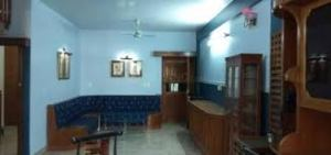 2 bhk flat for sale in Patna